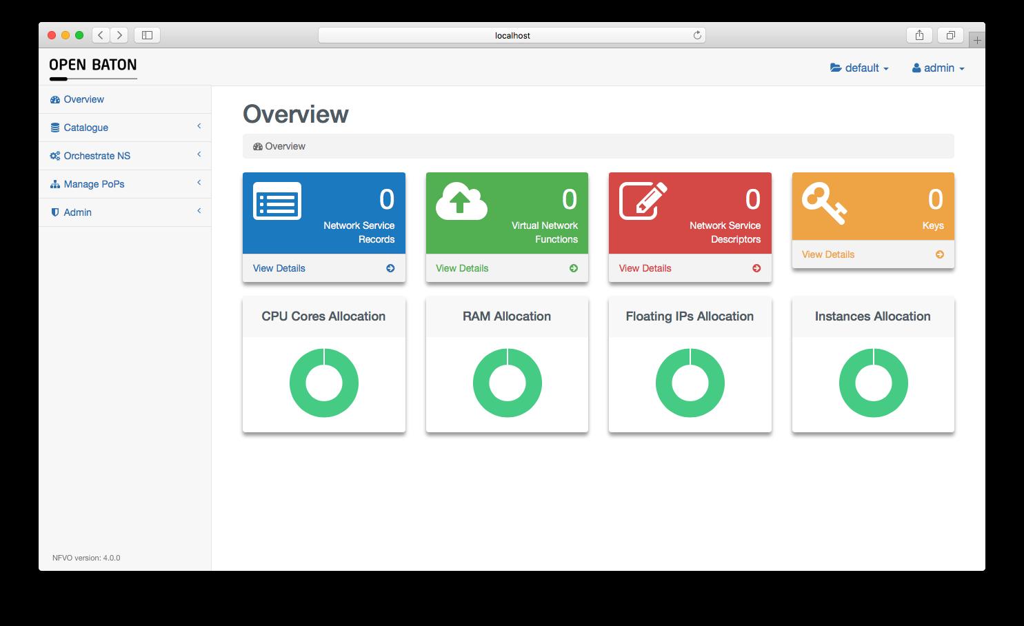 einsatz management software